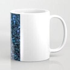 Blue Steel Mug