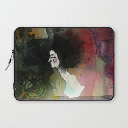 A small window of opportunity Laptop Sleeve