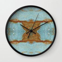 STONE 5 Wall Clock