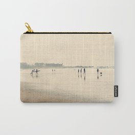 beach life II Carry-All Pouch