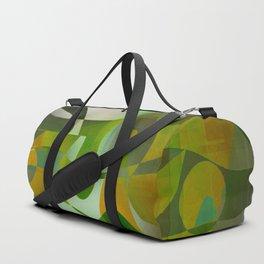 skeptical Duffle Bag