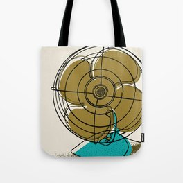 I'm your biggest fan! Tote Bag