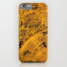 A Day In The Life - a tribute to the fab 4 (5) Slim Case iPhone 6s