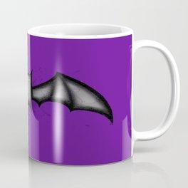 Winged Menace Coffee Mug