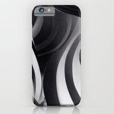 Paper Sculpture #5 Slim Case iPhone 6s