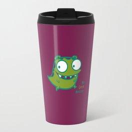 cutie_monster_01_bis Travel Mug