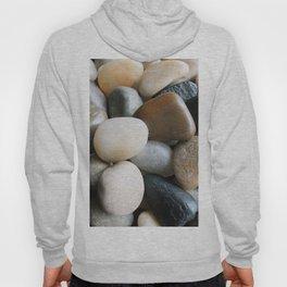 Pebbles Hoody