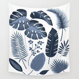 Journal selection Wall Tapestry