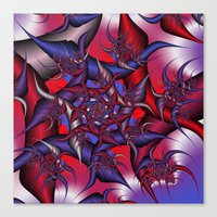 war Canvas Prints featuring war by Christy Leigh