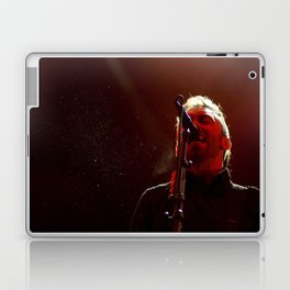 Rise Against Laptop & iPad Skin