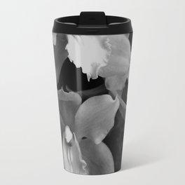 Midnight Gold - BW Travel Mug