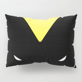 Your favourite superhero Pillow Sham