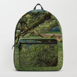Serenity Backpack