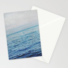 OUT OF CONTROL Stationery Cards