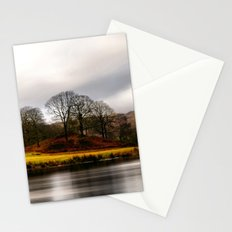 Elterwater Stationery Cards