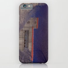 Mirage Slim Case iPhone 6s