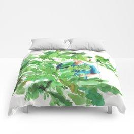 Amagatall Comforters