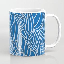 Tangles Coffee Mug