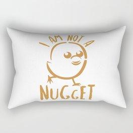 Nugget Rectangular Pillow