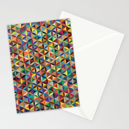 LotusOcean Stationery Cards