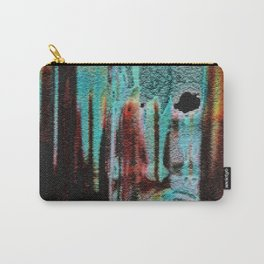 Drought Carry-All Pouch