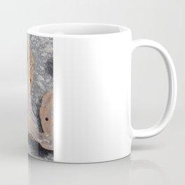 Rusty luck Coffee Mug