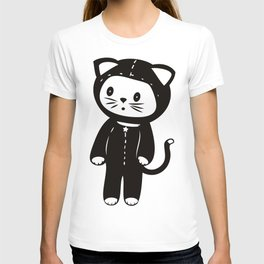 Michiboi T-shirt