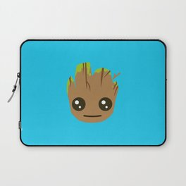 Guardians of the Galaxy Vol. 2 Alternative Poster Laptop Sleeve