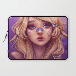 Yvette II Laptop Sleeve