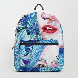 I AM POISON Backpack