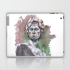 Alea iacta est Laptop & iPad Skin
