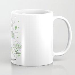 YG67 Coffee Mug