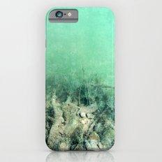 Sub 5 Slim Case iPhone 6s