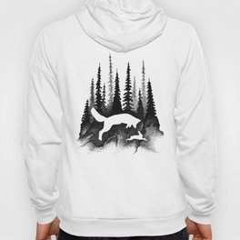 THE CHASE Hoody