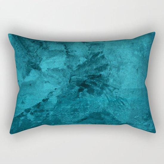 Oxum Rectangular Pillow