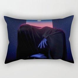 Trust II Rectangular Pillow