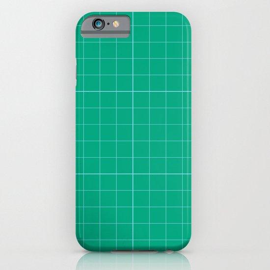 ideas start here 006 iPhone & iPod Case