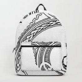 Eternity Backpack
