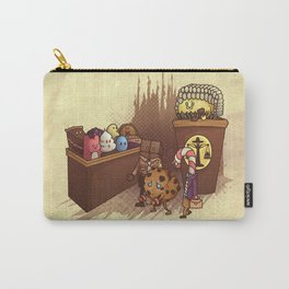 Just Desserts Carry-All Pouch