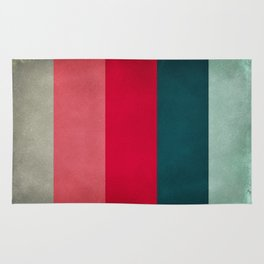 New York City Hues Rug