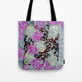 Fram 2014 Digital Art Tote Bag