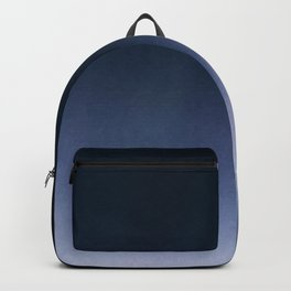 Pale Blue Dot — Voyager 1 (2020 rev.) Backpack