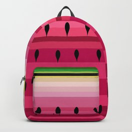 Love of a Watermelon Backpack