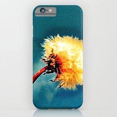 Just Dandy iPhone 6s Slim Case