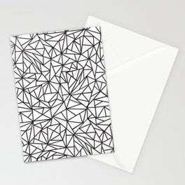 Meek Stationery Cards