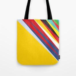 La Pagaille Tote Bag