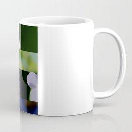 crash_ 16 Coffee Mug