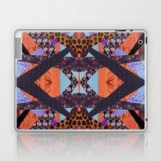 VISIONARY ENERGY Laptop & iPad Skin