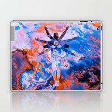 Hijal Laptop & iPad Skin