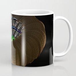 The Vendôme Coffee Mug